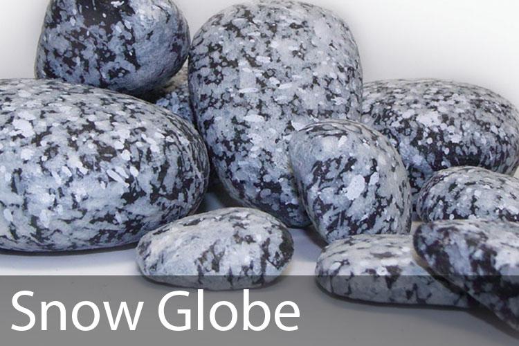 Snow-Globe.jpg