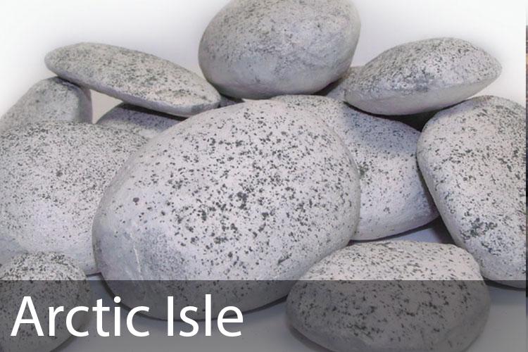 Arctic-Isle.jpg
