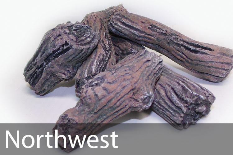 Northwest.jpg