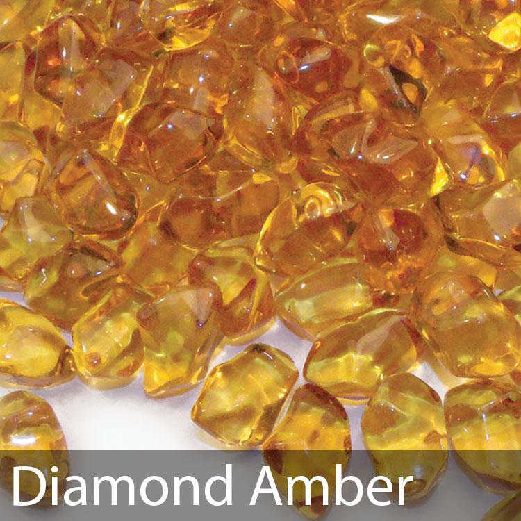 Diamond-Amber.jpg