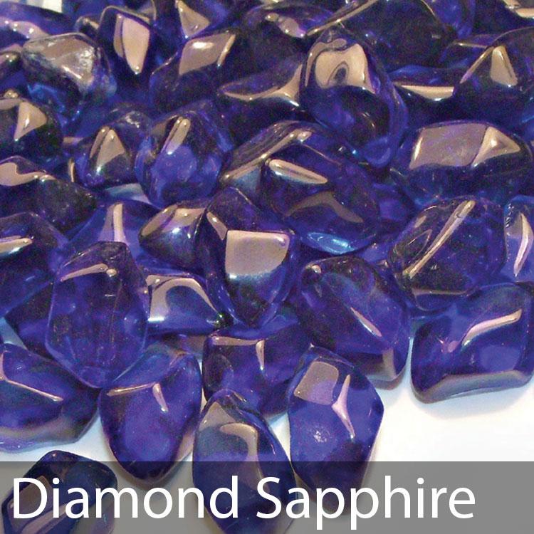 Diamond-Sapphire.jpg