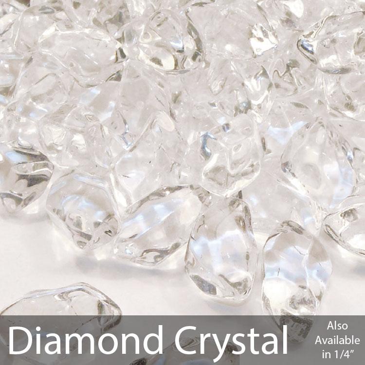 Diamond-Crystal.jpg