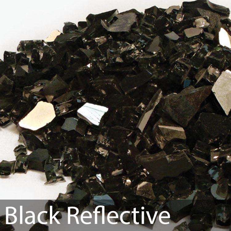 Black-Reflective.jpg