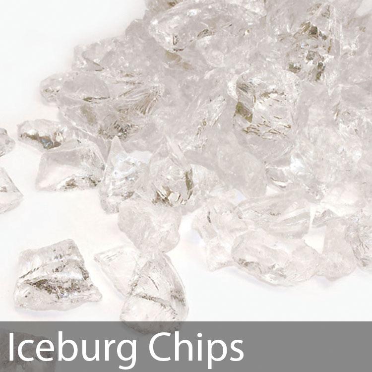 Iceburg-Chips.jpg