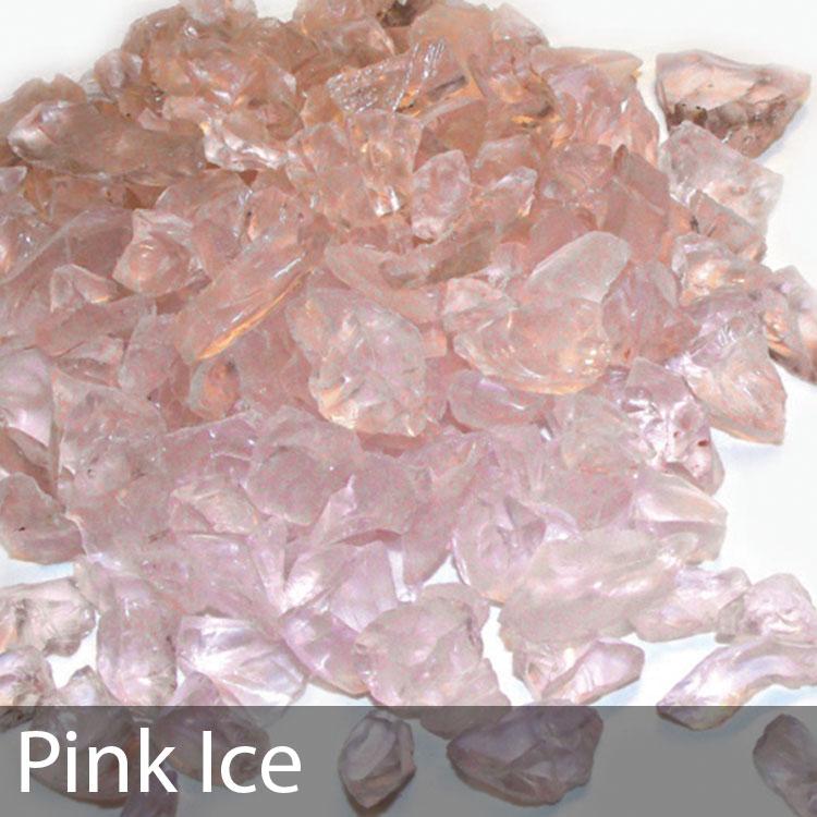Pink-Ice.jpg