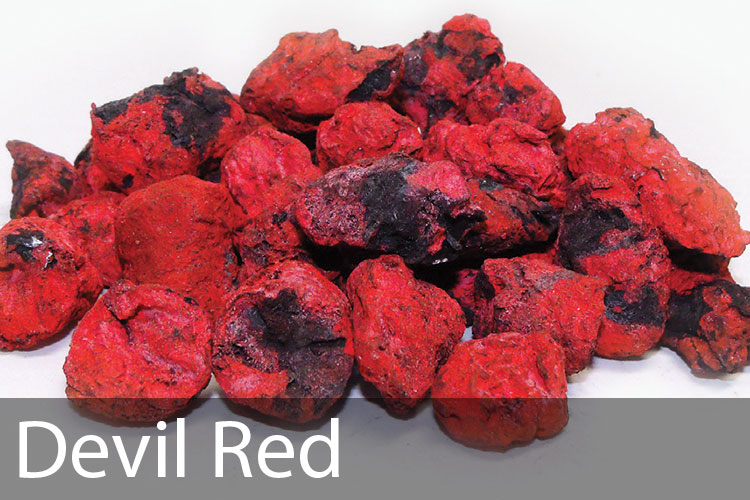 Devil-Red.jpg