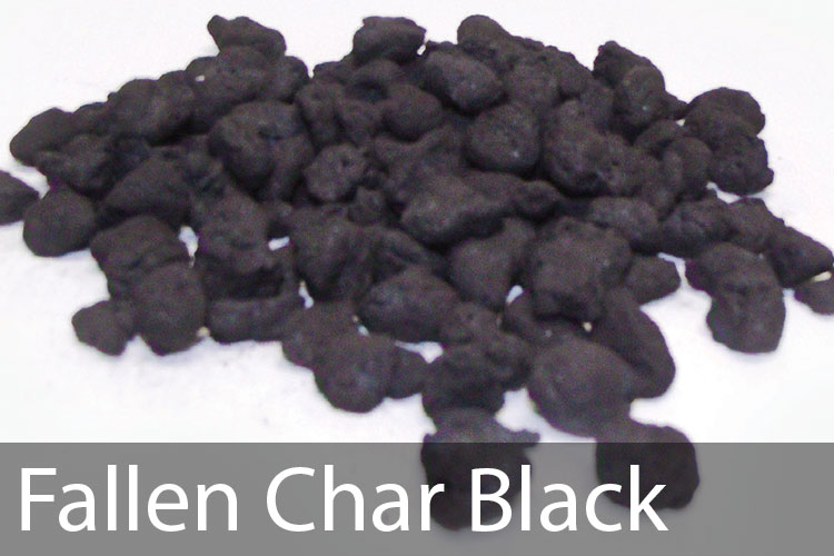 Fallen-Char-Black.jpg