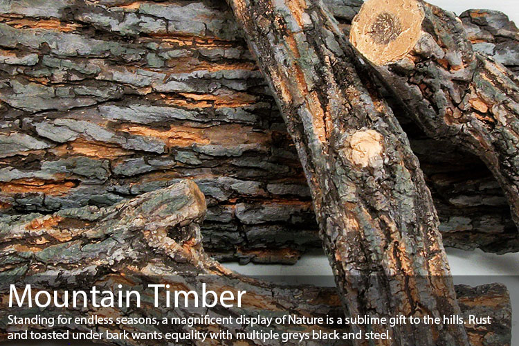 Mountain-Timber.jpg