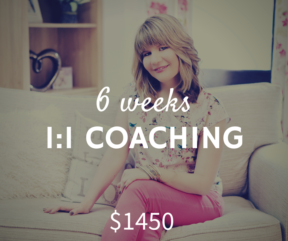 6 weeks $.png