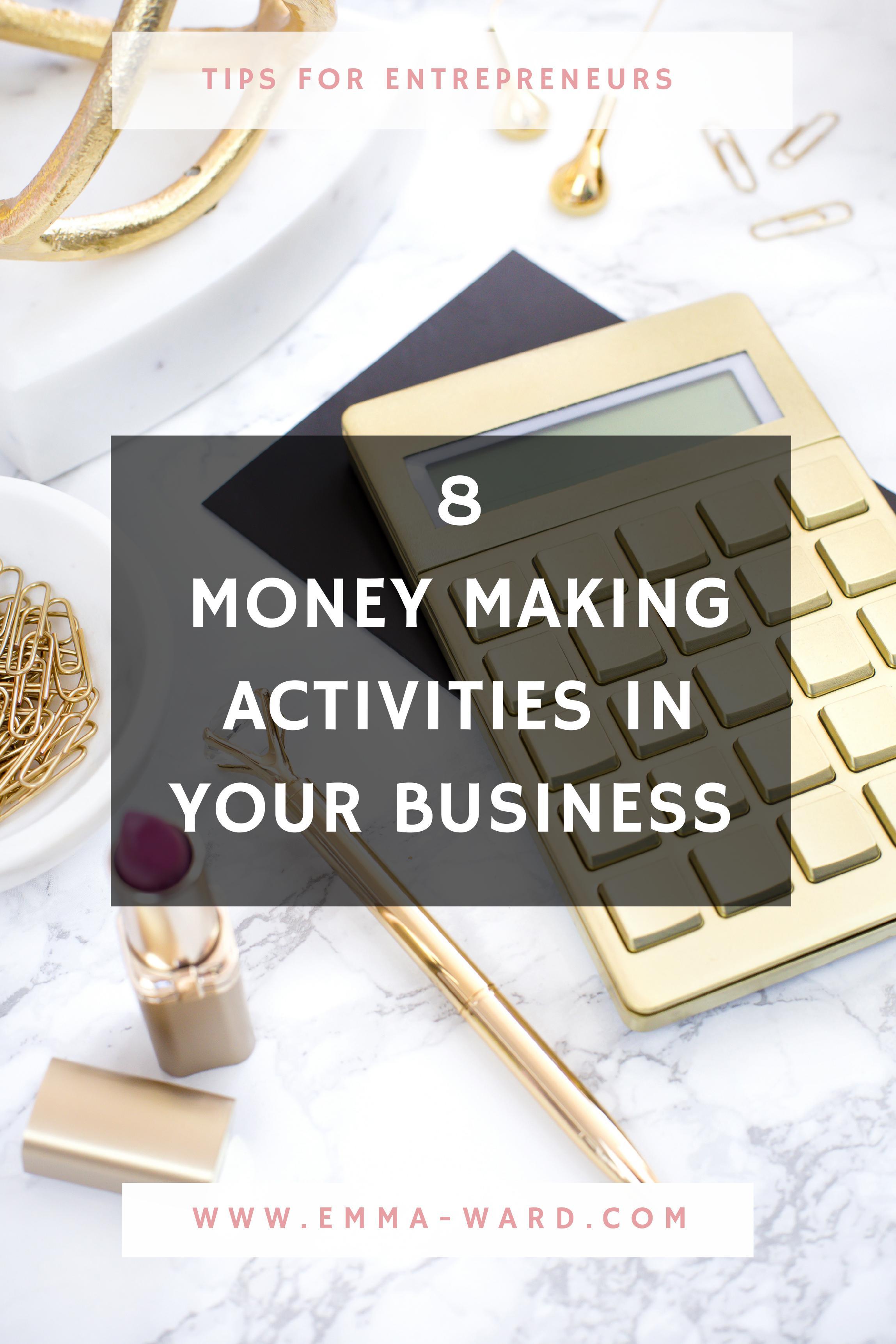 8 Money Making Activities .jpg