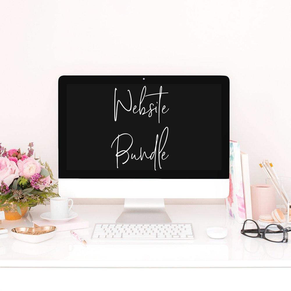 Website+Bundle.jpg