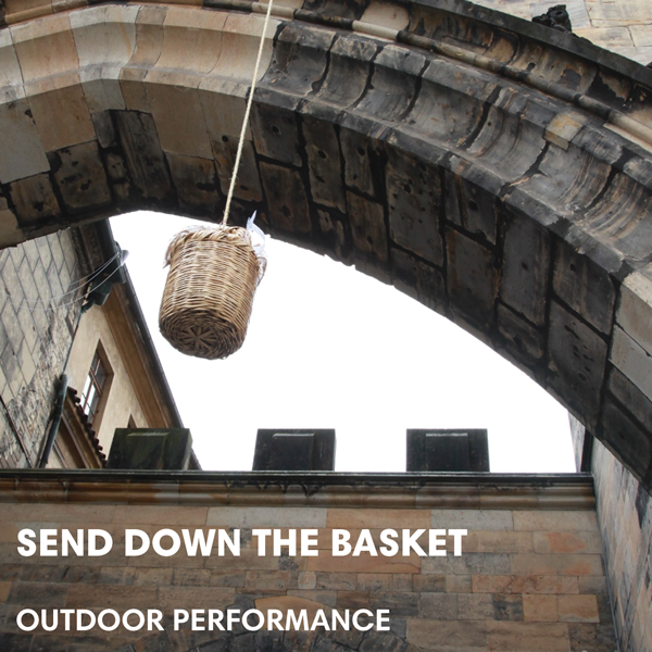 Send-Down-The-Basket.png