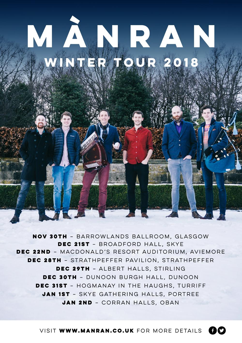 Manran-Winter-Tour-Poster-1000px.jpg