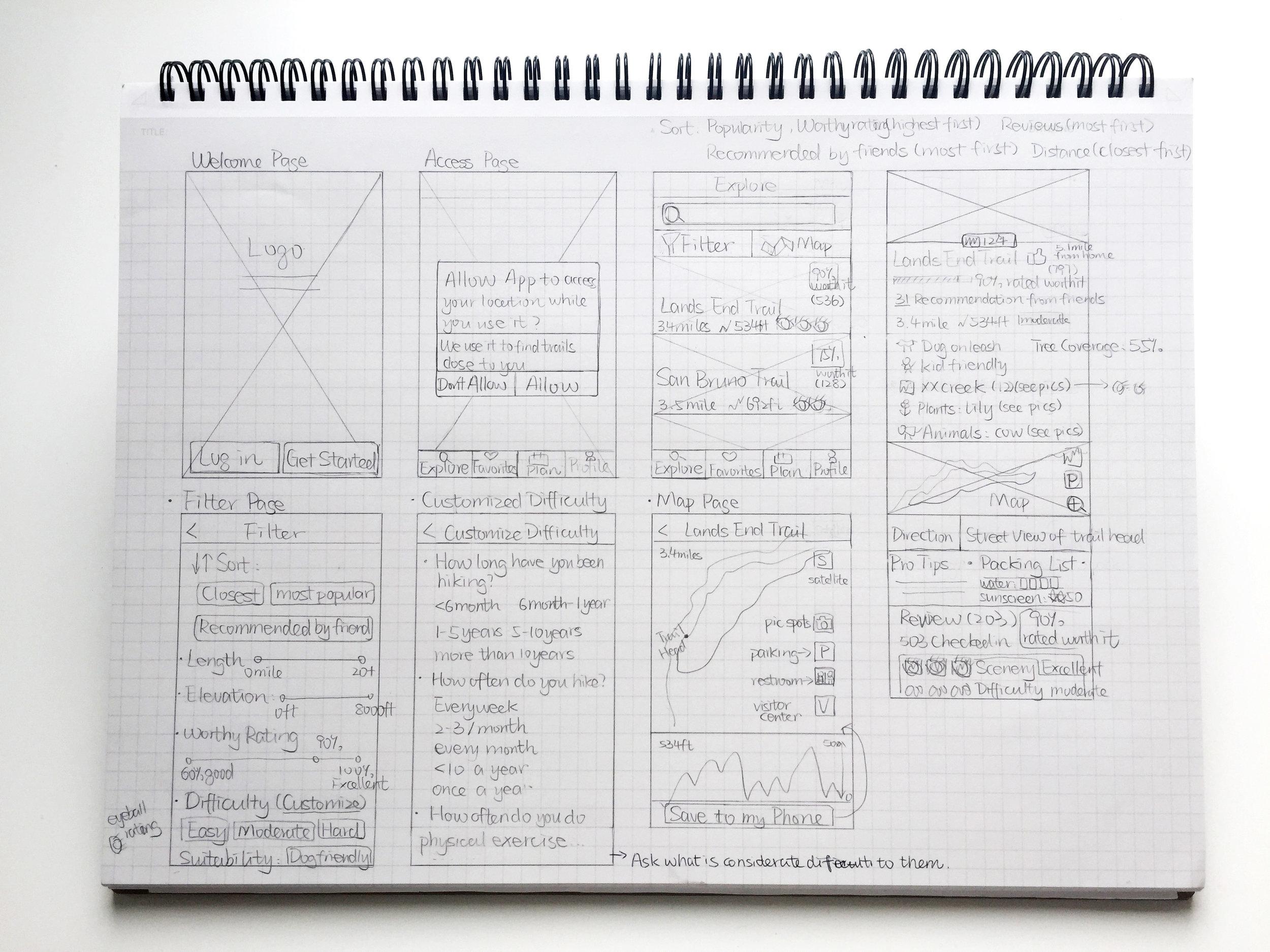 notebook_mid-fi.jpg