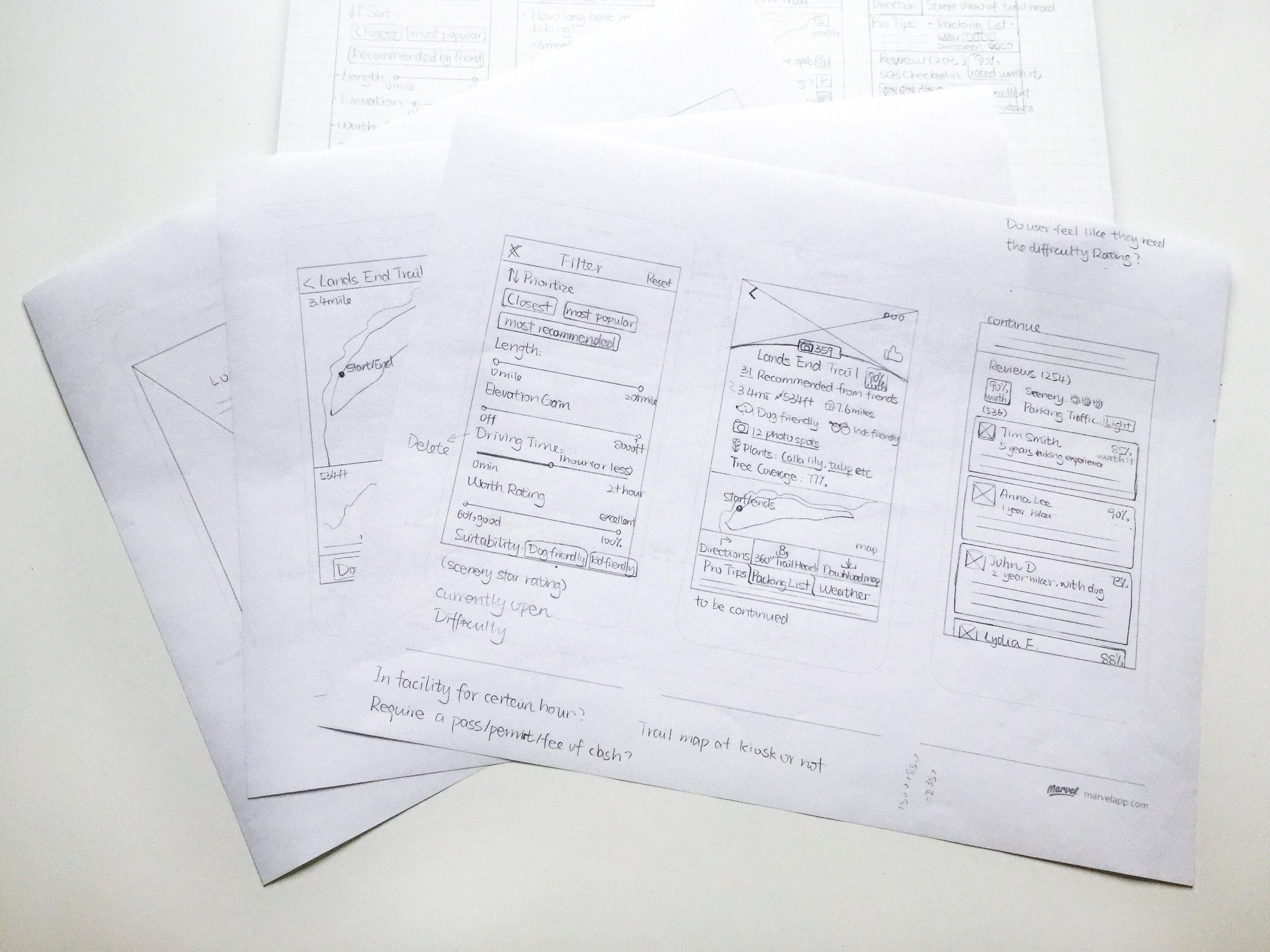 Paper_sketches.jpg