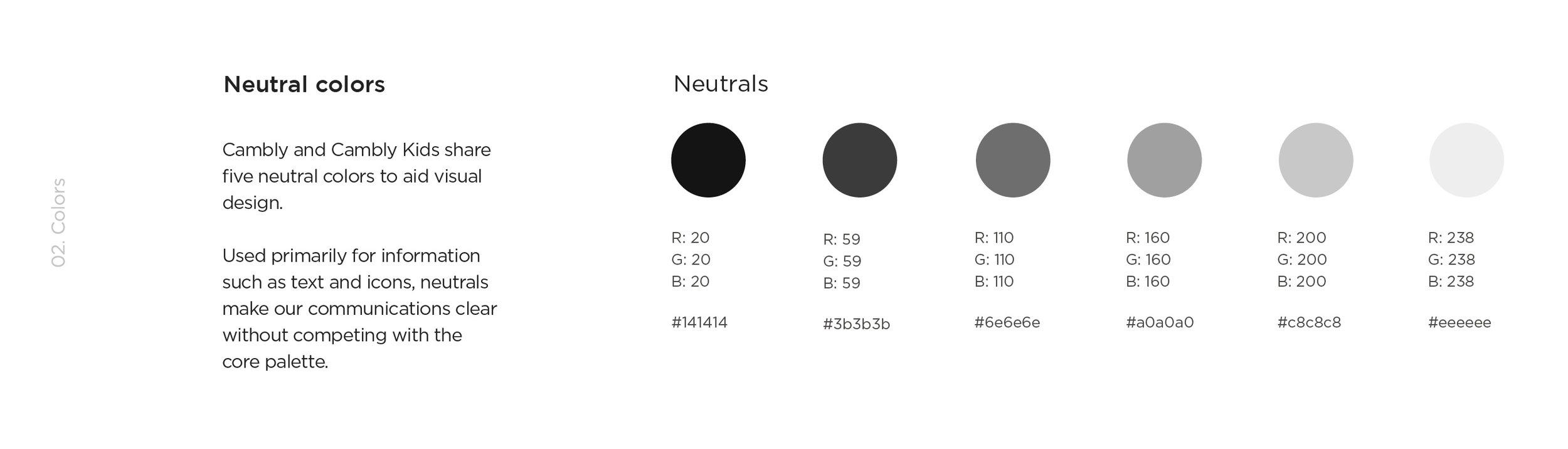 Neutral_color.jpg