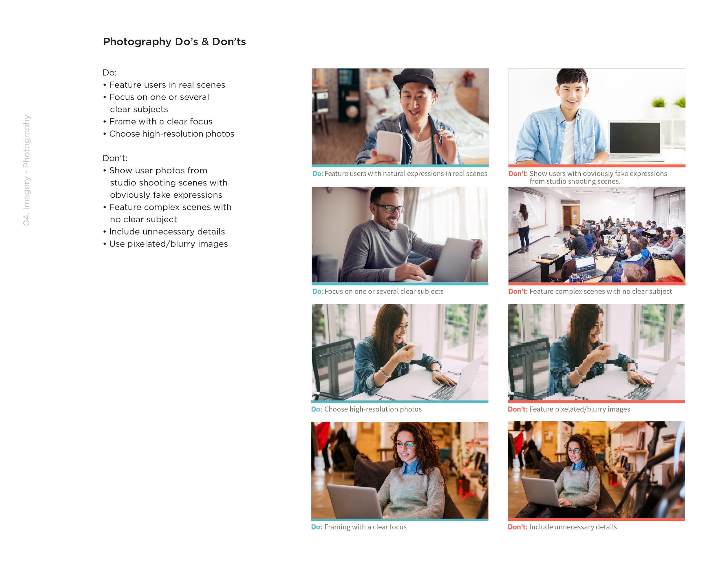 Photography_dos&don'ts