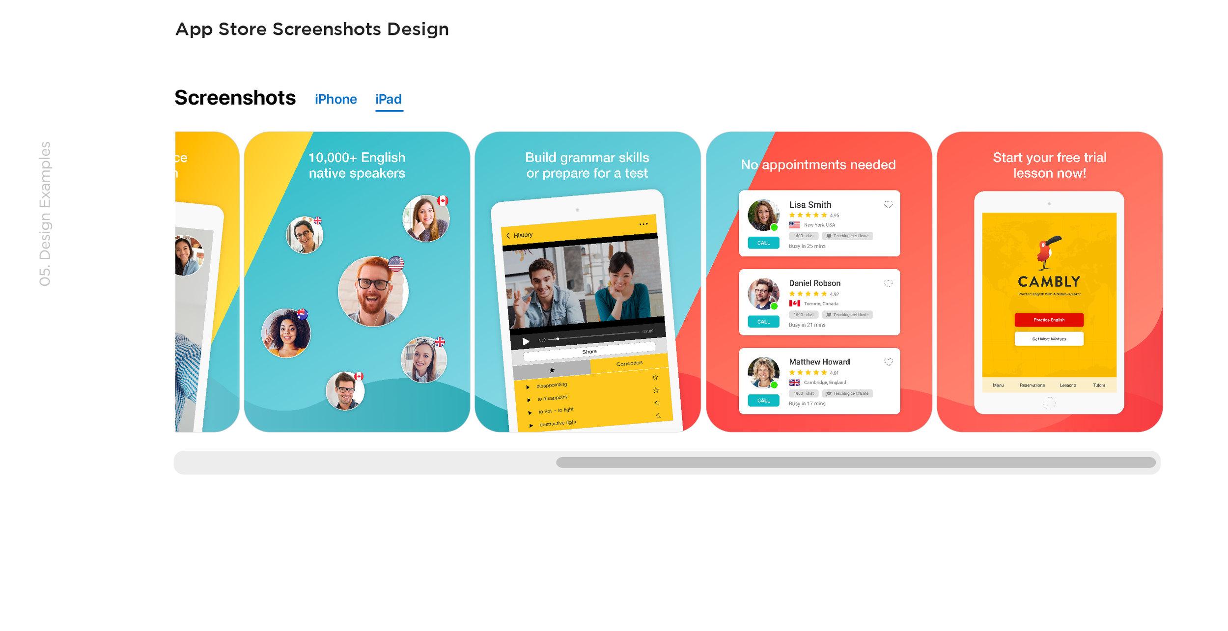 iPad_App_store.jpg