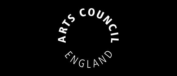 arts_council.jpg