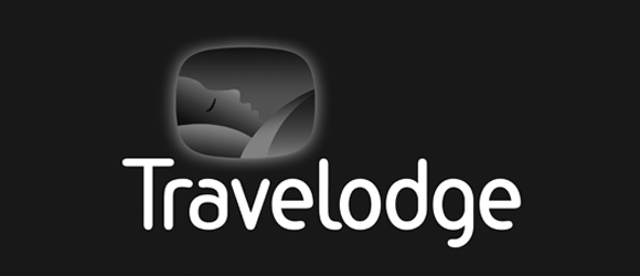 travelodge-logo copy.jpg
