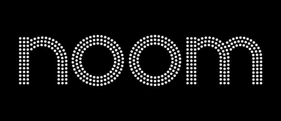 noom_logo.jpg