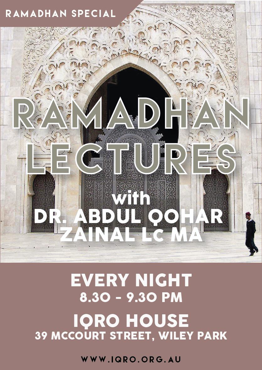 ramadan lectures.png