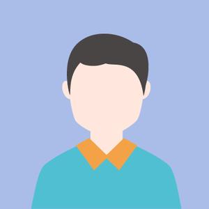 profile-men.png