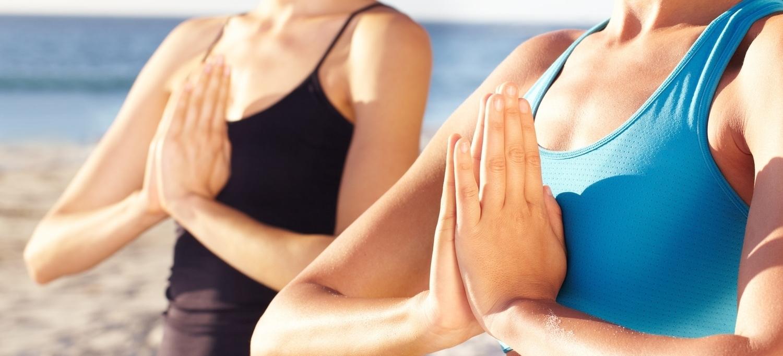 3.pic for slider-Yoga beach.jpg