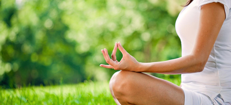1.pic for slder-yoga pose grass.jpg