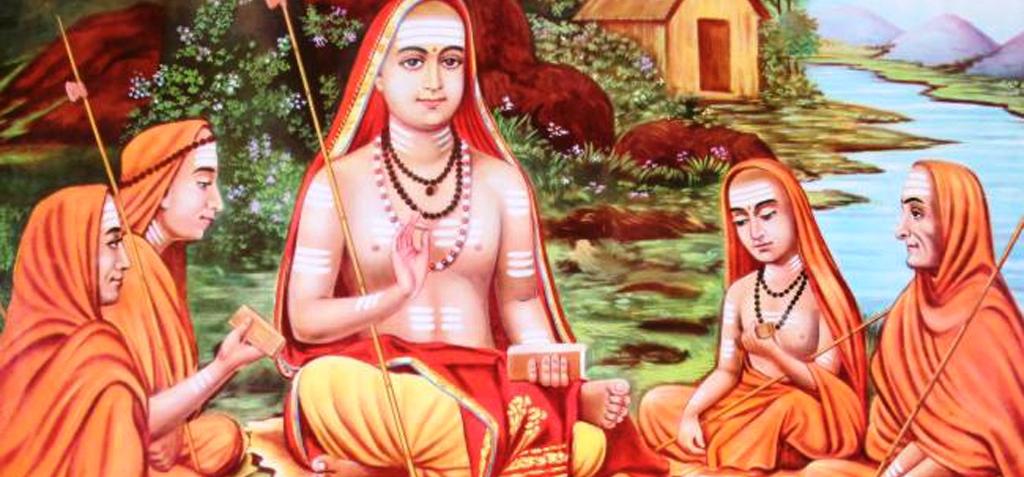 Adi-shankaracharya-with-his-disciples.jpg