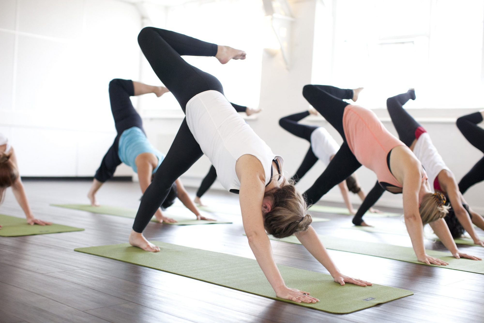 yoga downdog flip.jpg