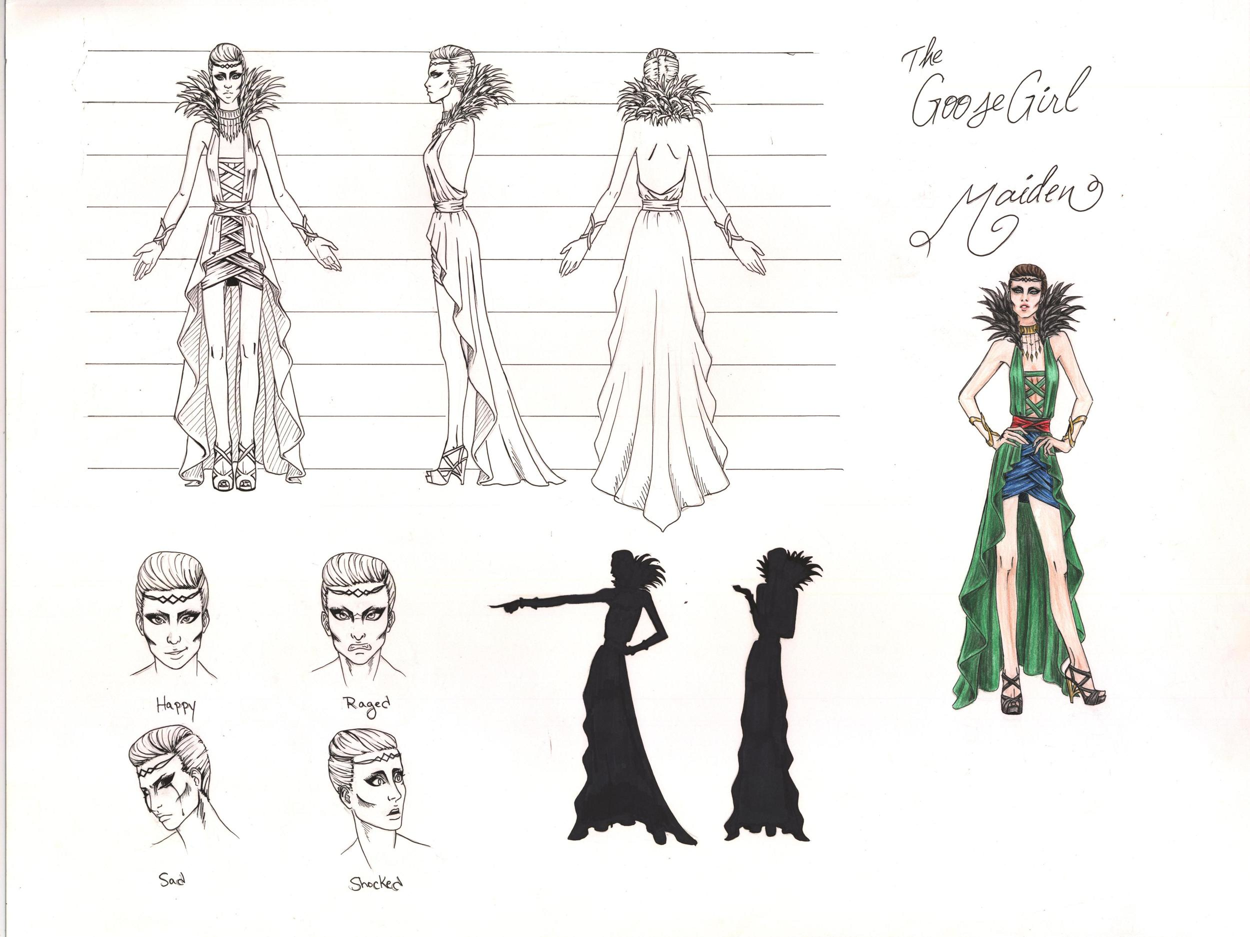 MOD_1311_CharacterSheet1_Andrew-Ford.jpg