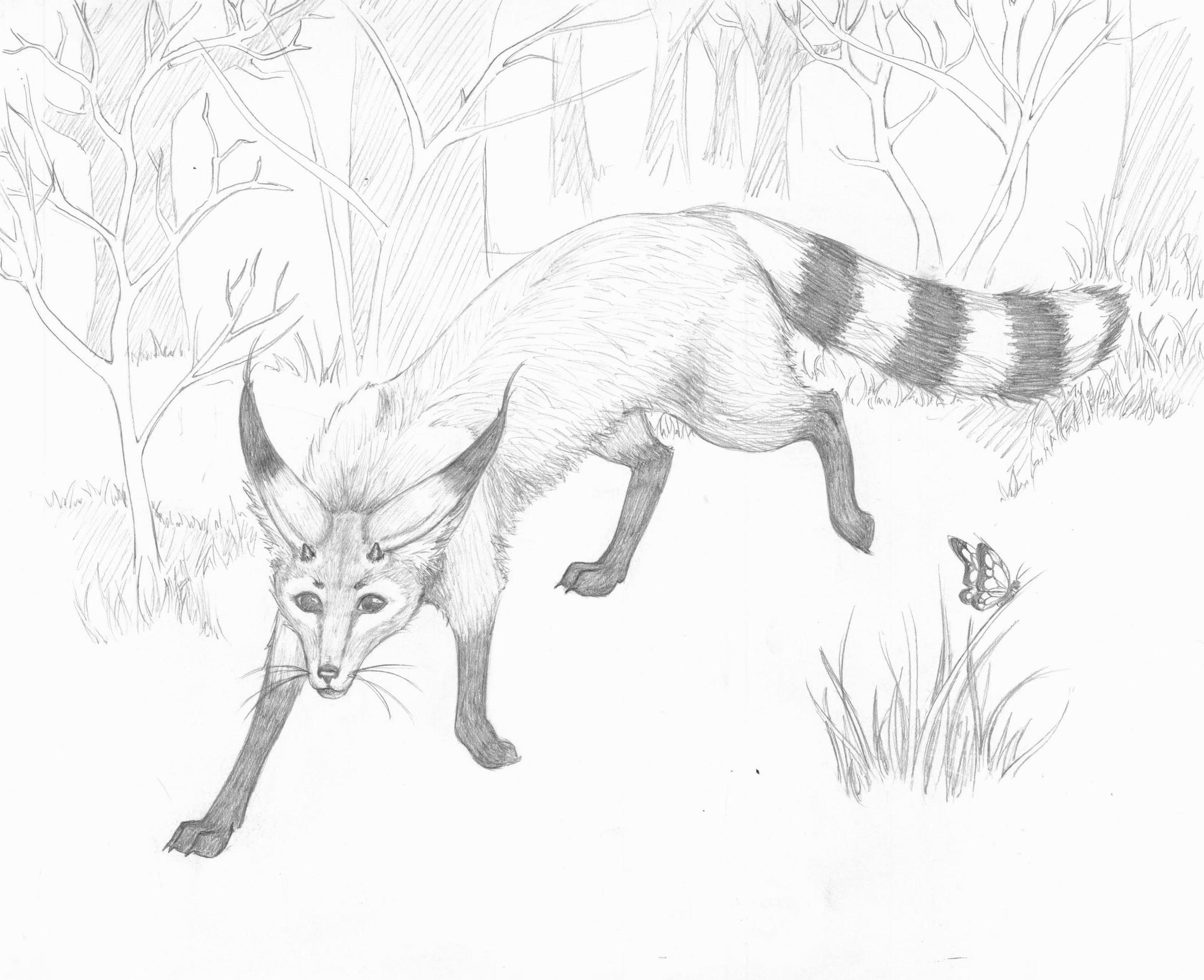 ART2_1310_ZooCreature_Andrew-Ford.jpg