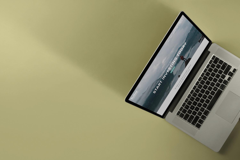 Webinars -