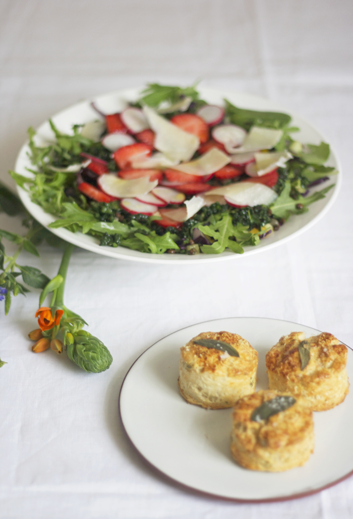 spring_salad3.jpg