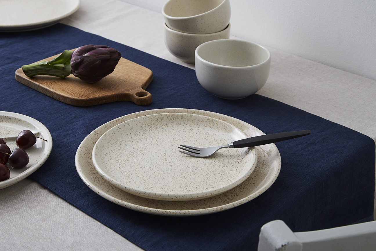 Minor Goods Speckled Stoneware Plates low res.jpg