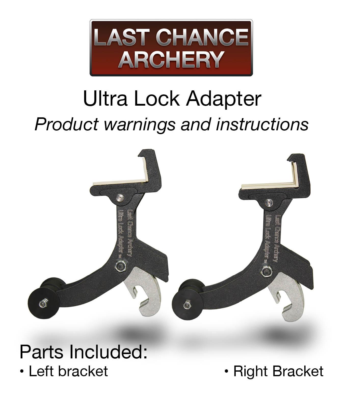 Ultra Lock Adapter Instructions .jpg
