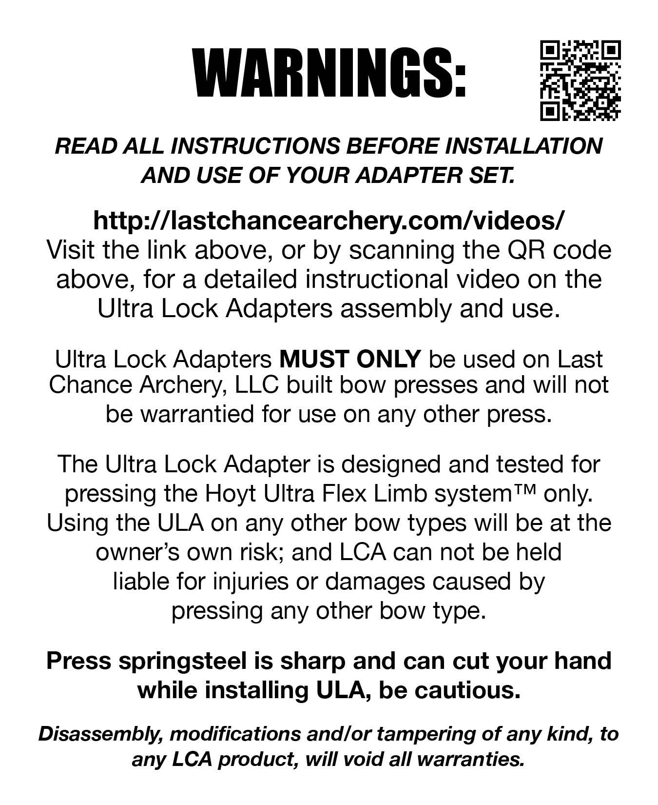 Ultra Lock Adapter Instructions 2.jpg