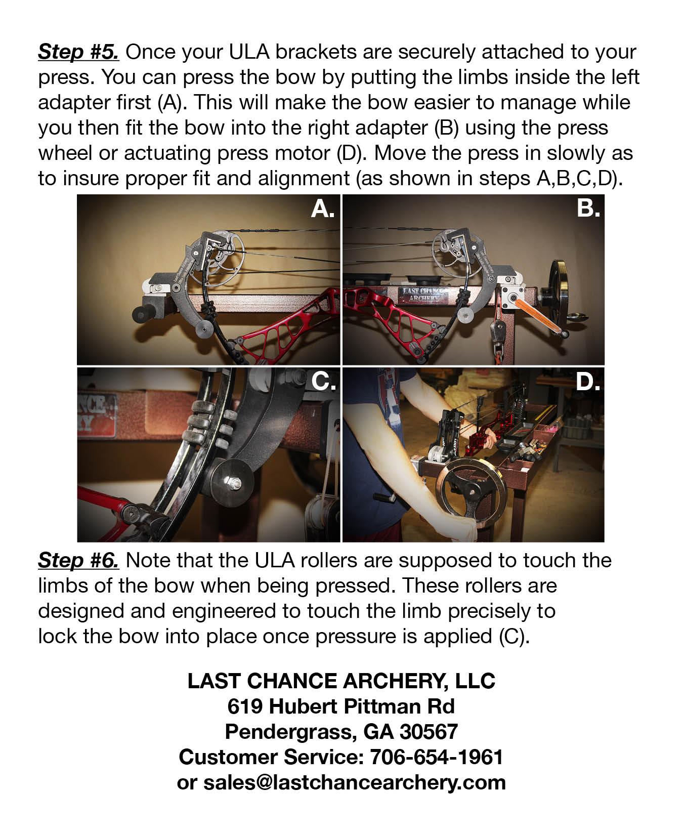 Ultra Lock Adapter Instructions 4.jpg