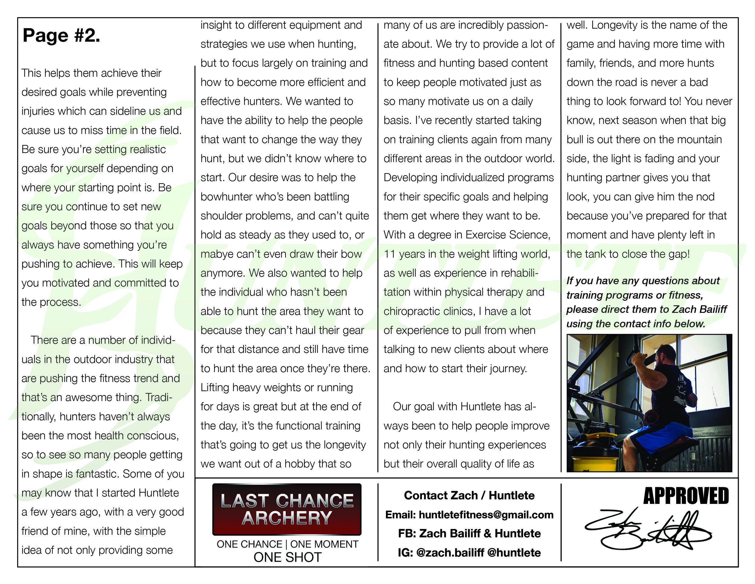 Zach Bailiff Article September 2017 2.jpg