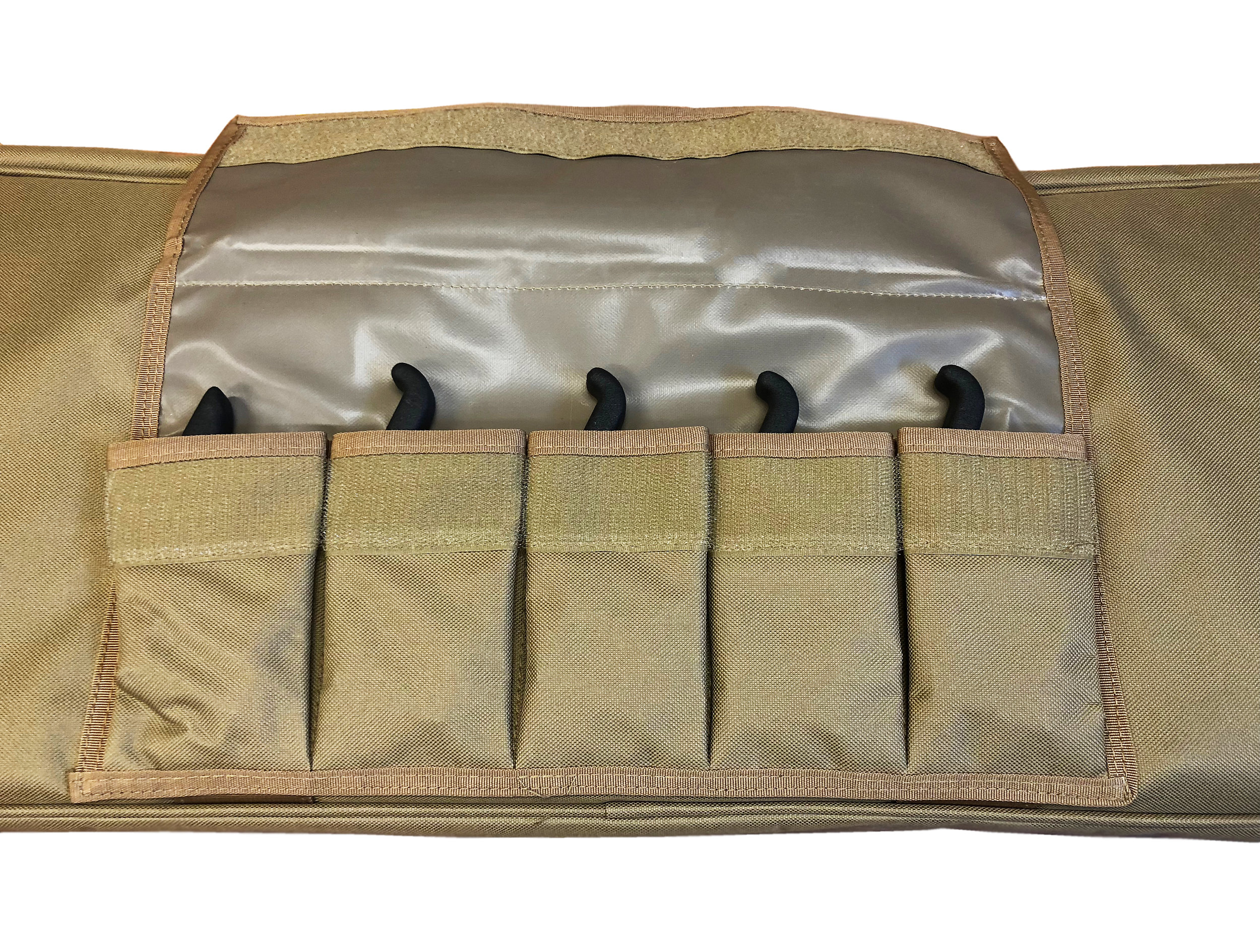 36 inch case 2 .jpg