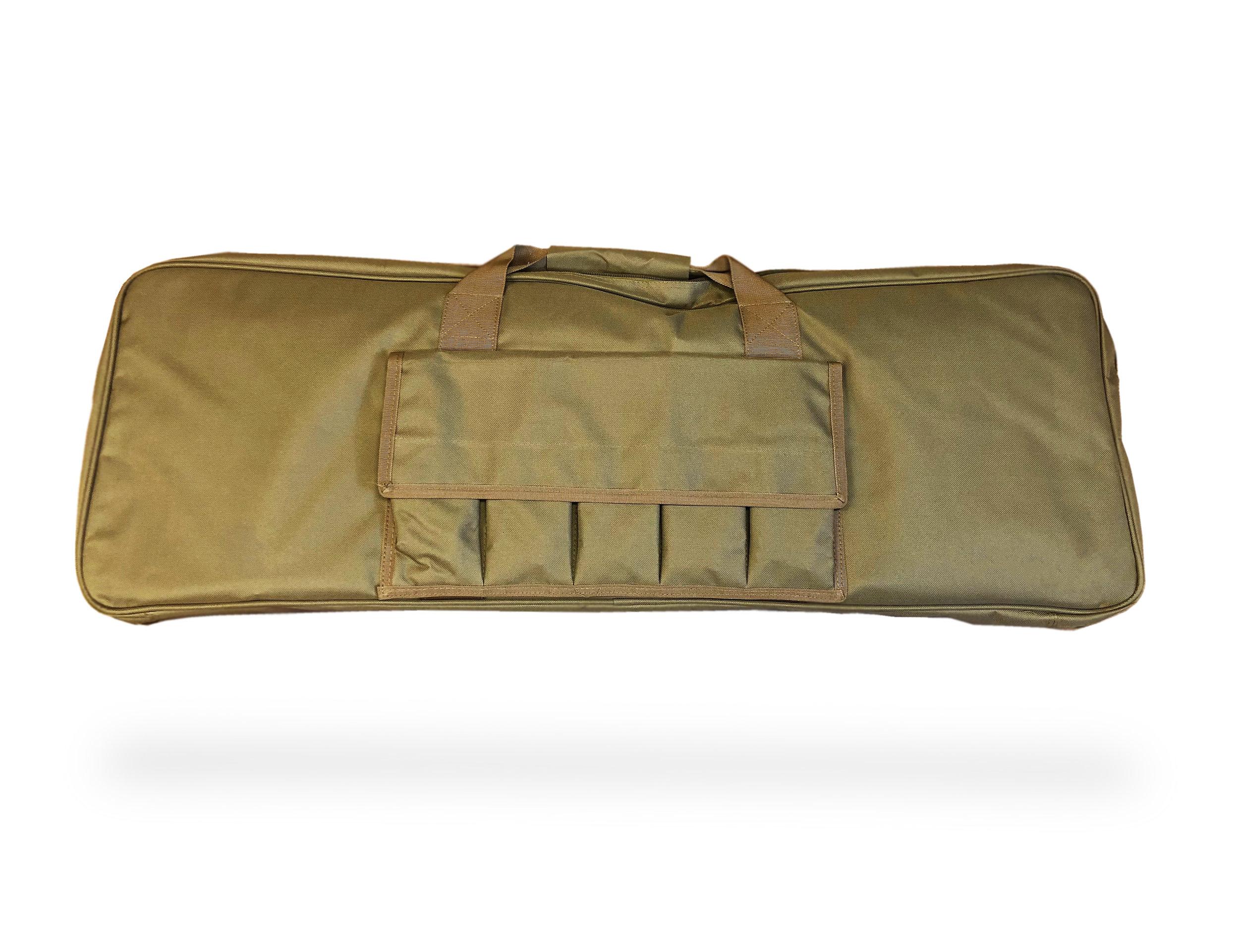 36 inch case 1  .jpg