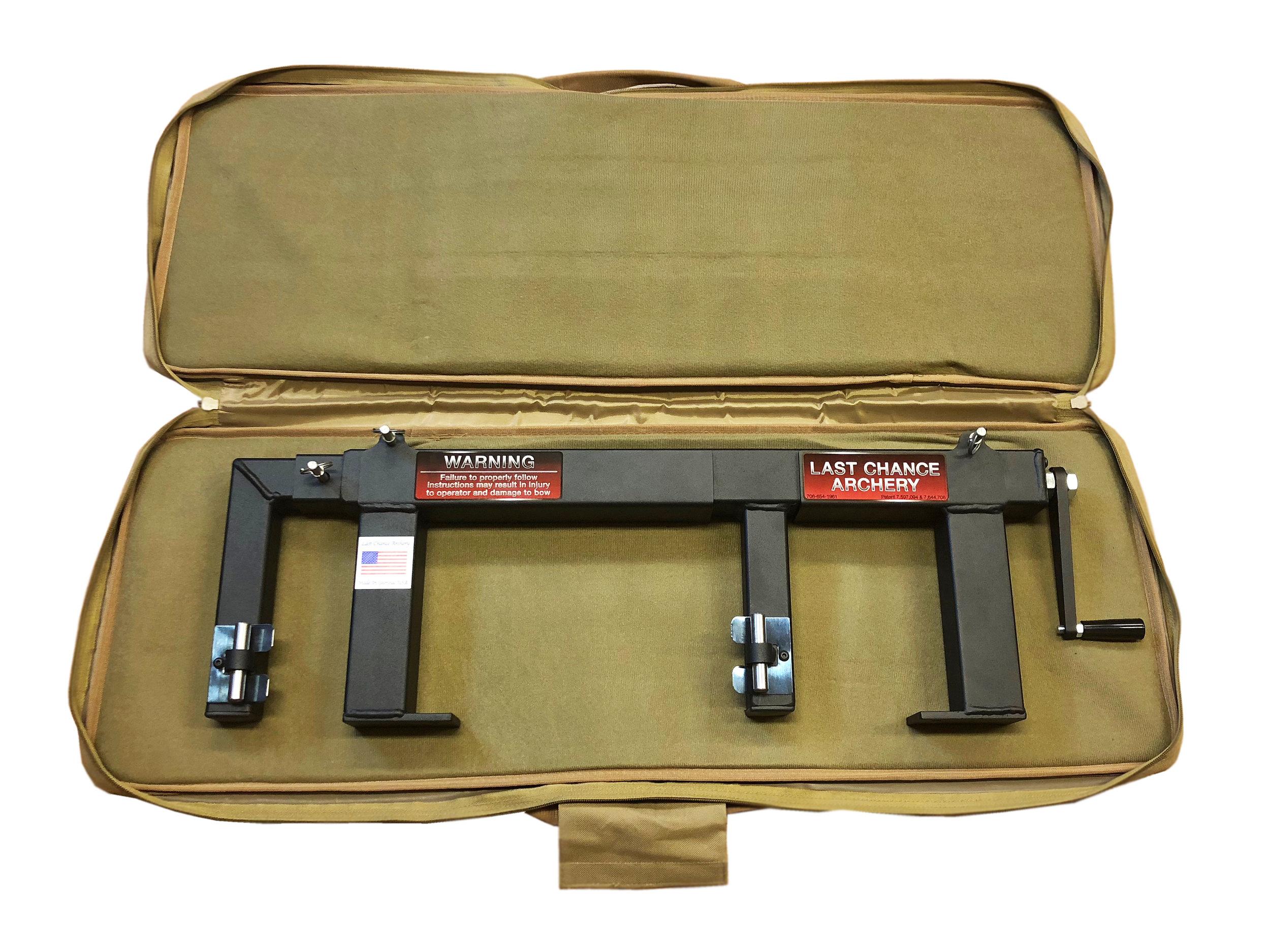36 inch case 3 .jpg