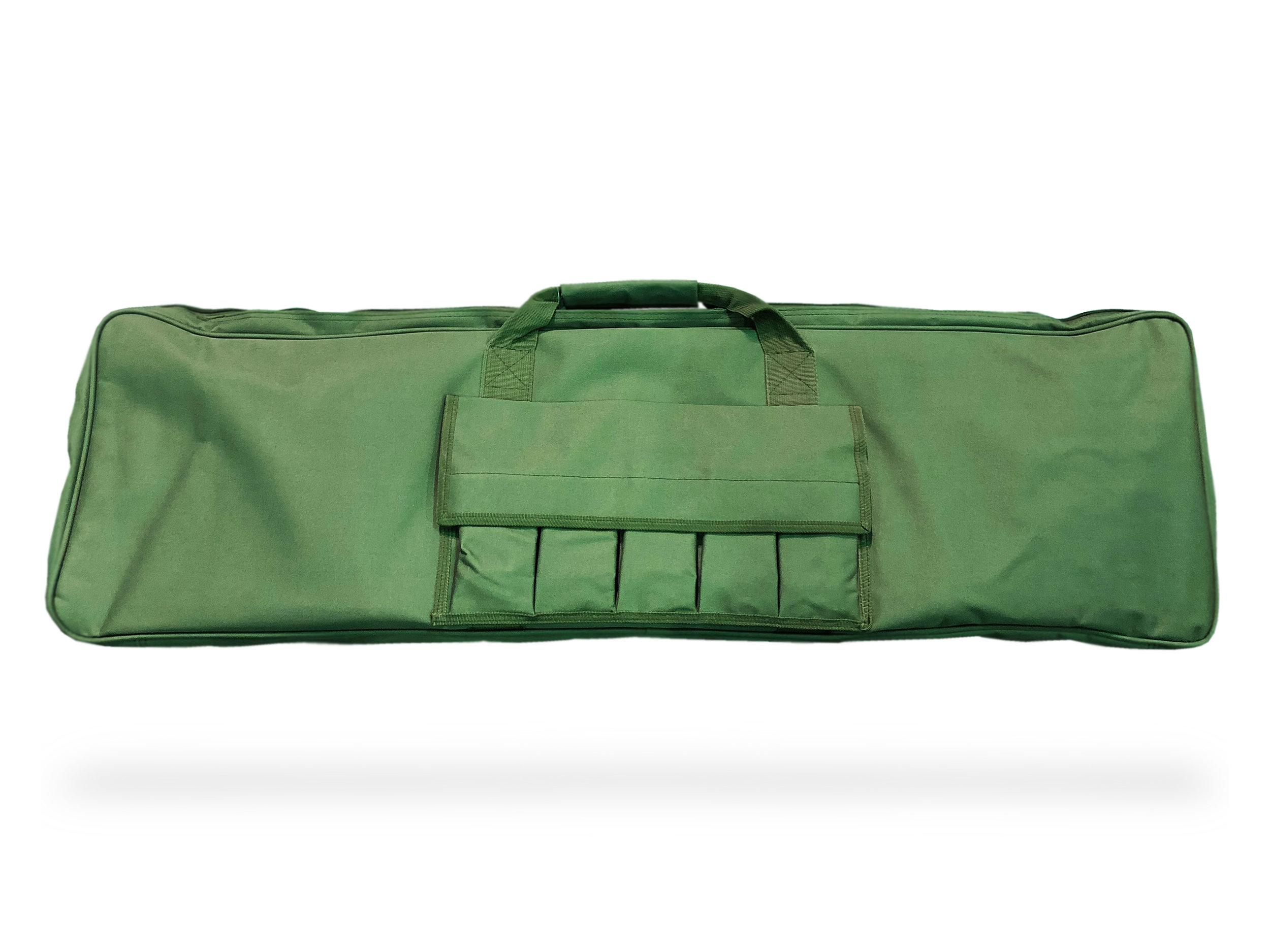 42 inch case 4 .jpg