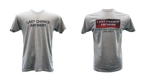 Shop — Last Chance Archery, LLC