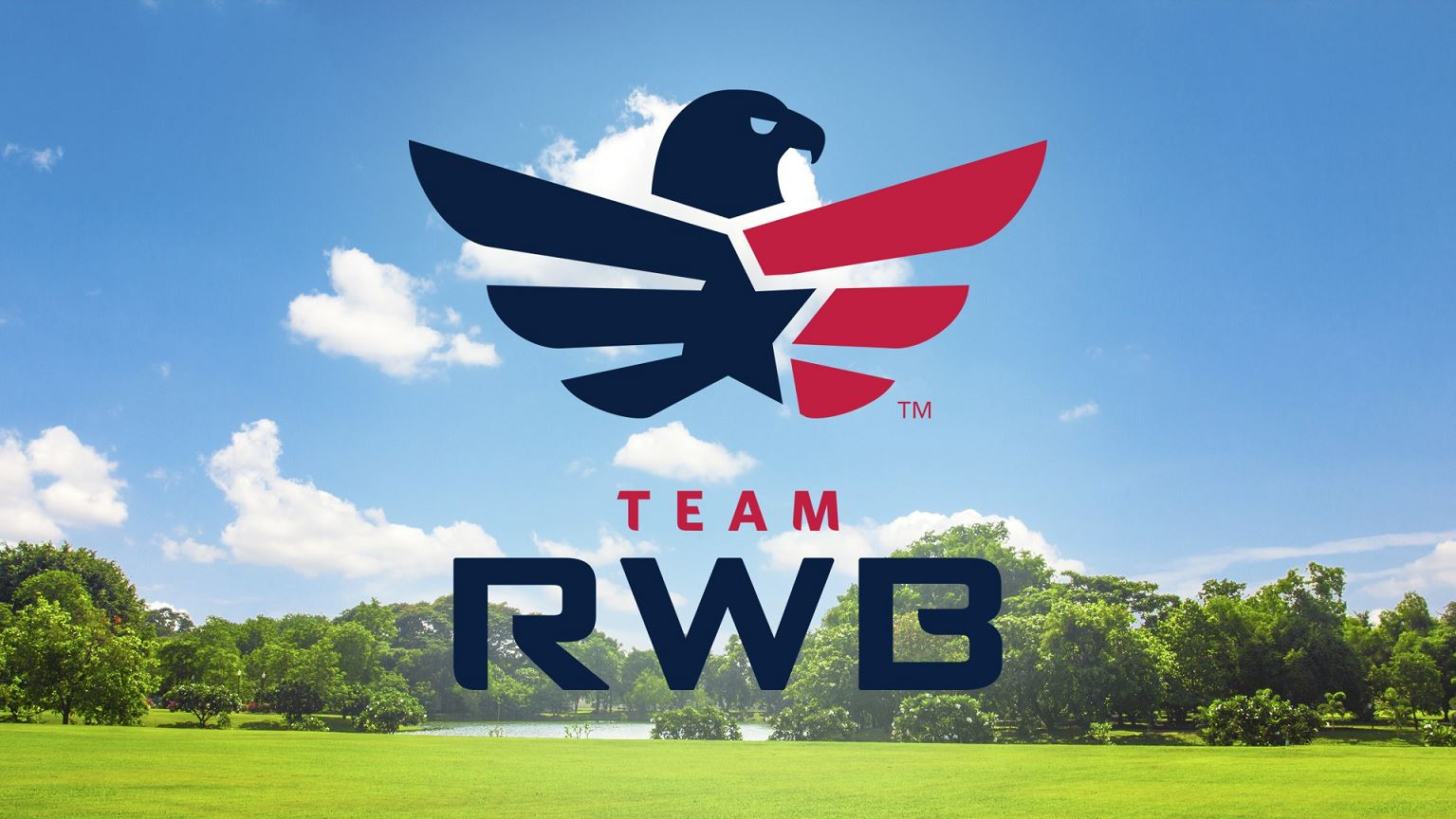 TEAM RWB - Enriching Veterans Lives Through Social and Physical Activities