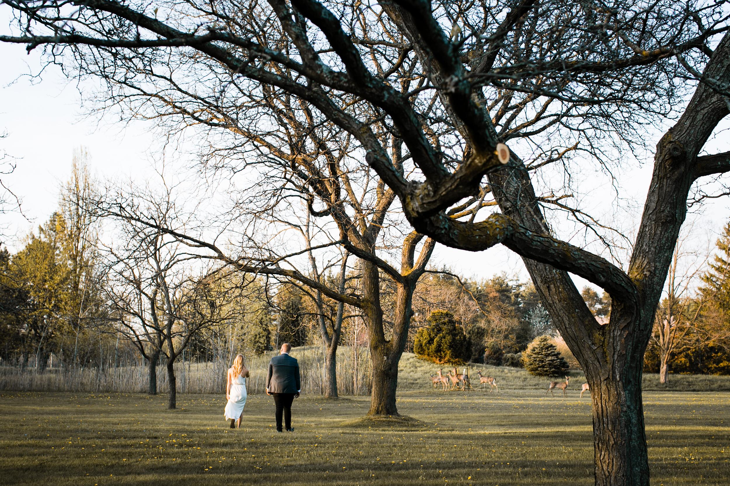 Kandesa&Isaac-Engagement-214.jpg