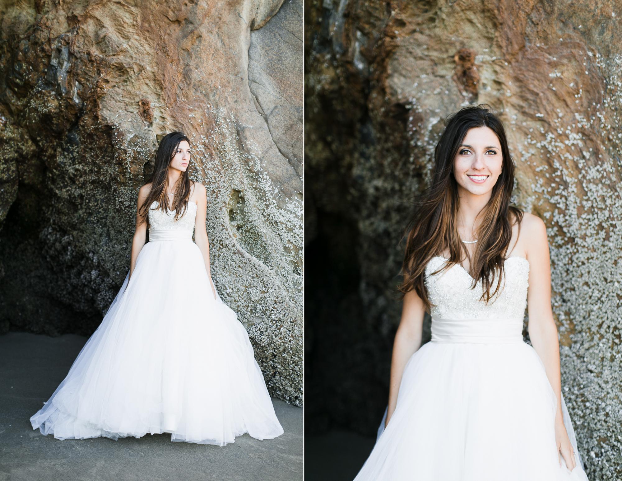 Alina&jordan-1-8.jpg