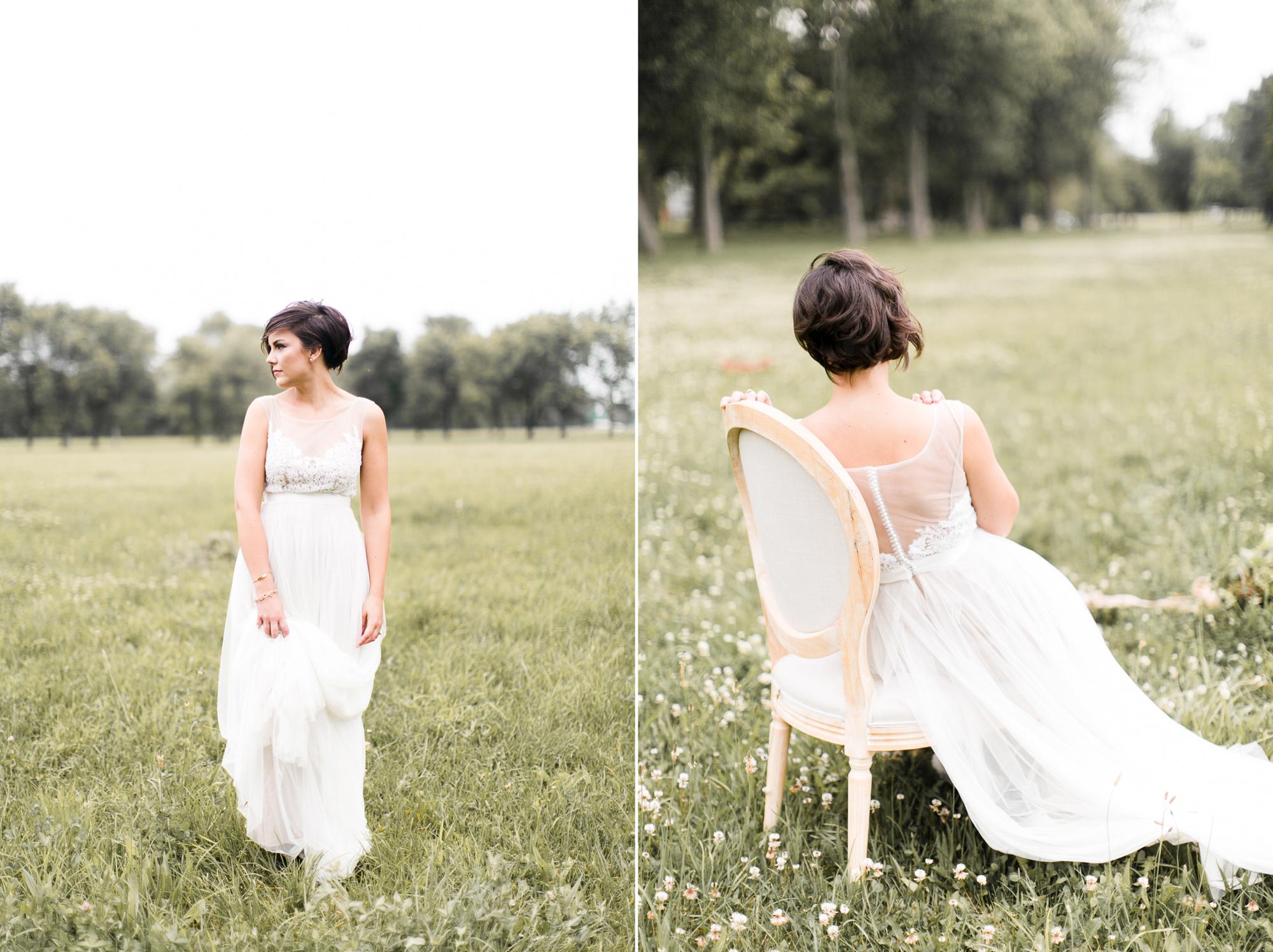 Kalin-Bridal-Shoot-22.jpg
