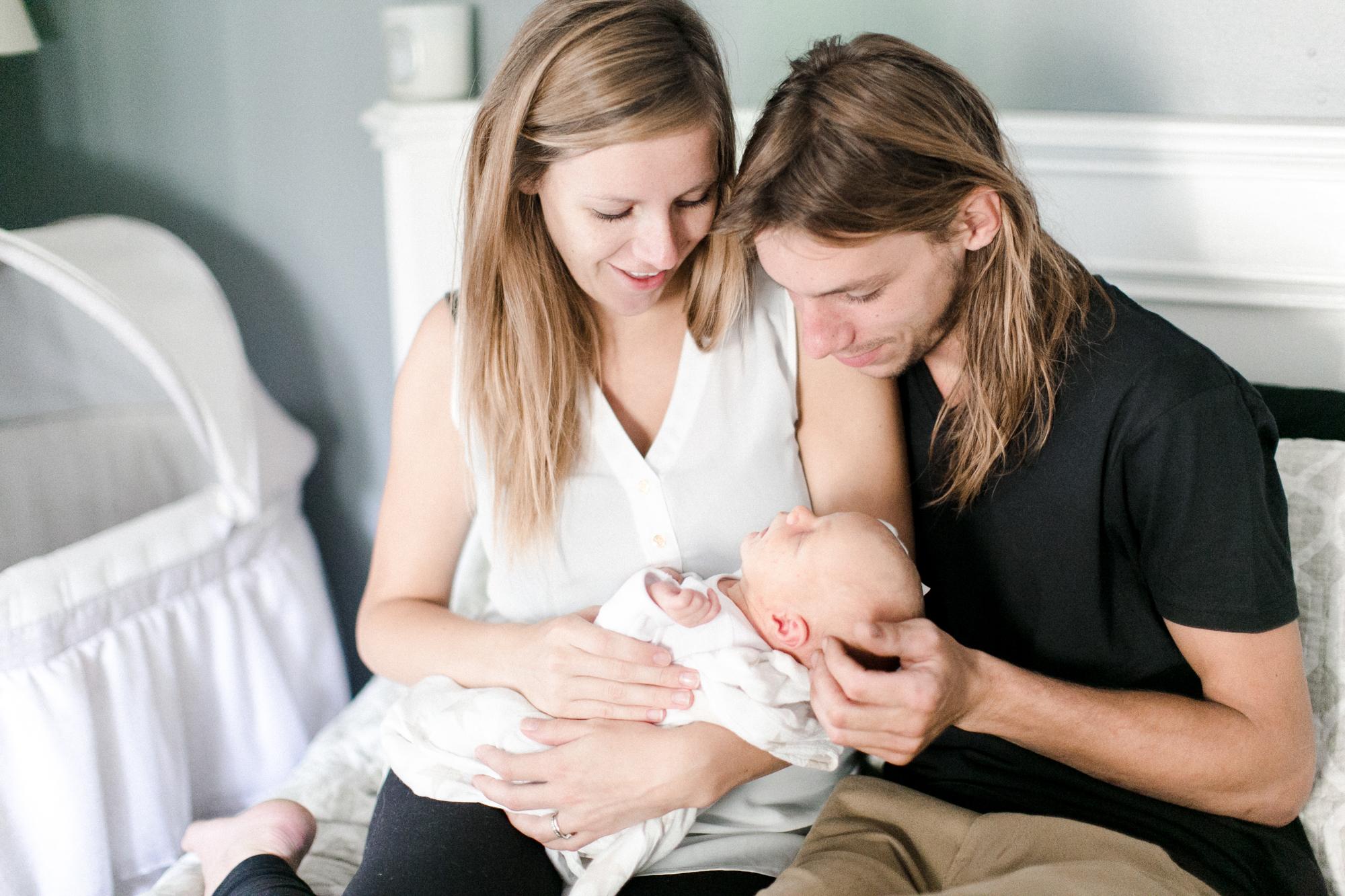 Noah-Newborn-48.jpg